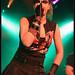 Little Devil Allstars - W2 Poppodium (Den Bosch) 30/04/2015