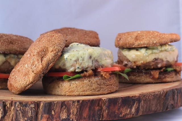 receita-hamburguer-caseiro