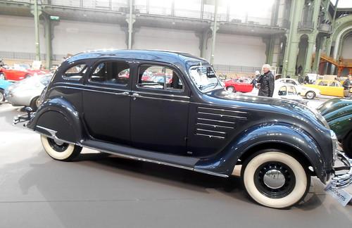 DSCN8687 Chrysler Airflow 1934
