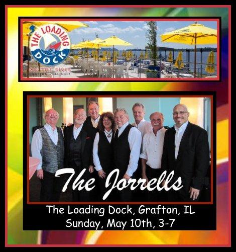 Jorrells 5-10-15