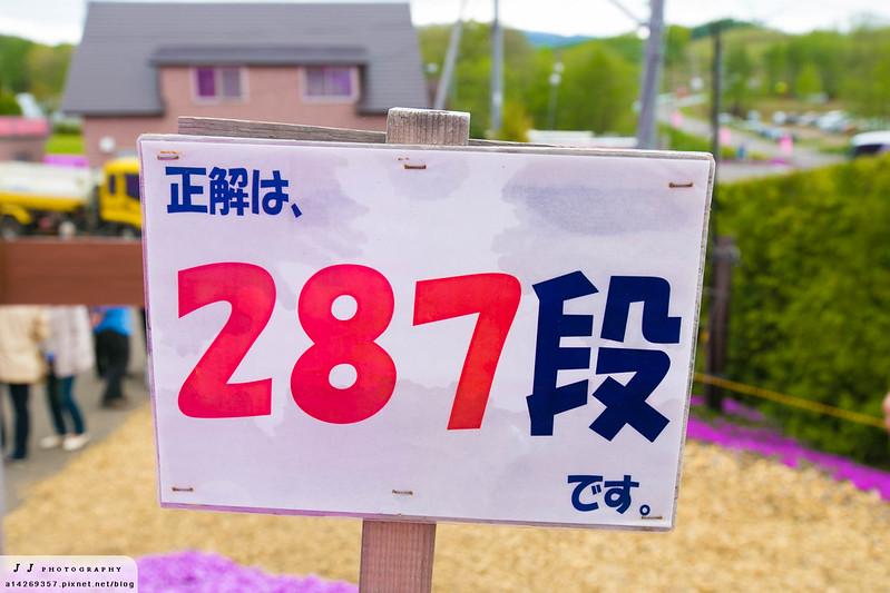 20150516-_MG_2003
