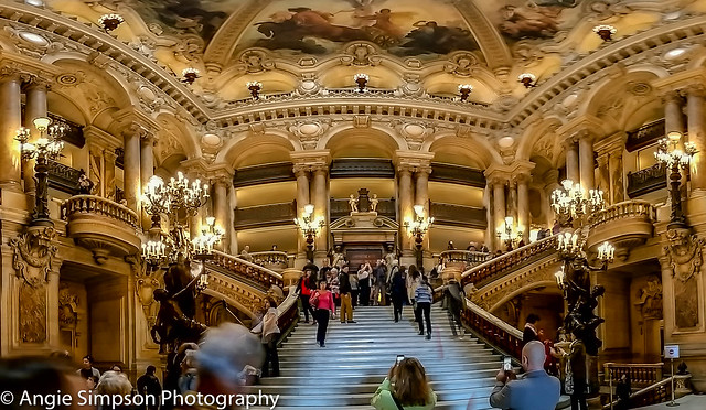 opera house grand staircase (1 of 1)