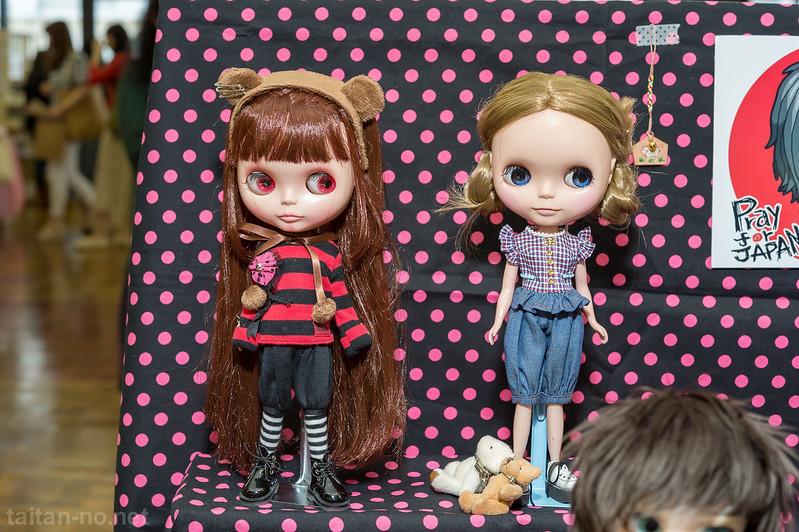 DollShow43-1467-DSC_1457