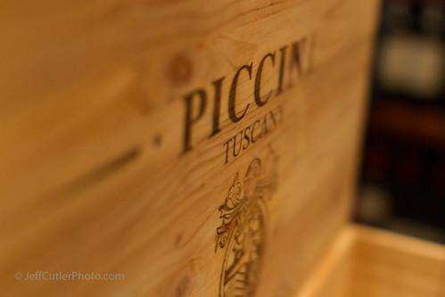 Piccini Tuscany
