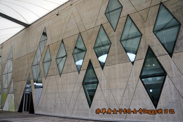 高雄大東文化藝術中心20