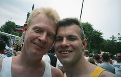 06.19.GayBlockParty.WDC.5June1994