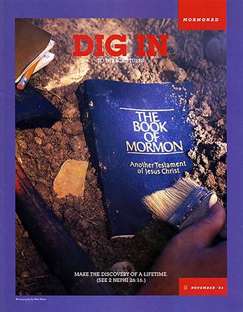 mormonad-dig-in-1118258-gallery