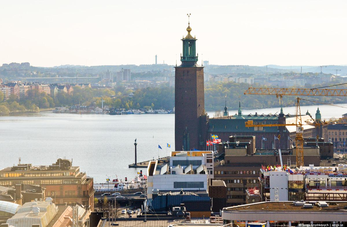 kungsträdgården_stockholm_sweden_aerial-11