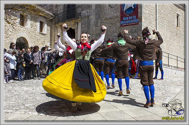 Romeria popular a Santa Casilda 2016 (6)