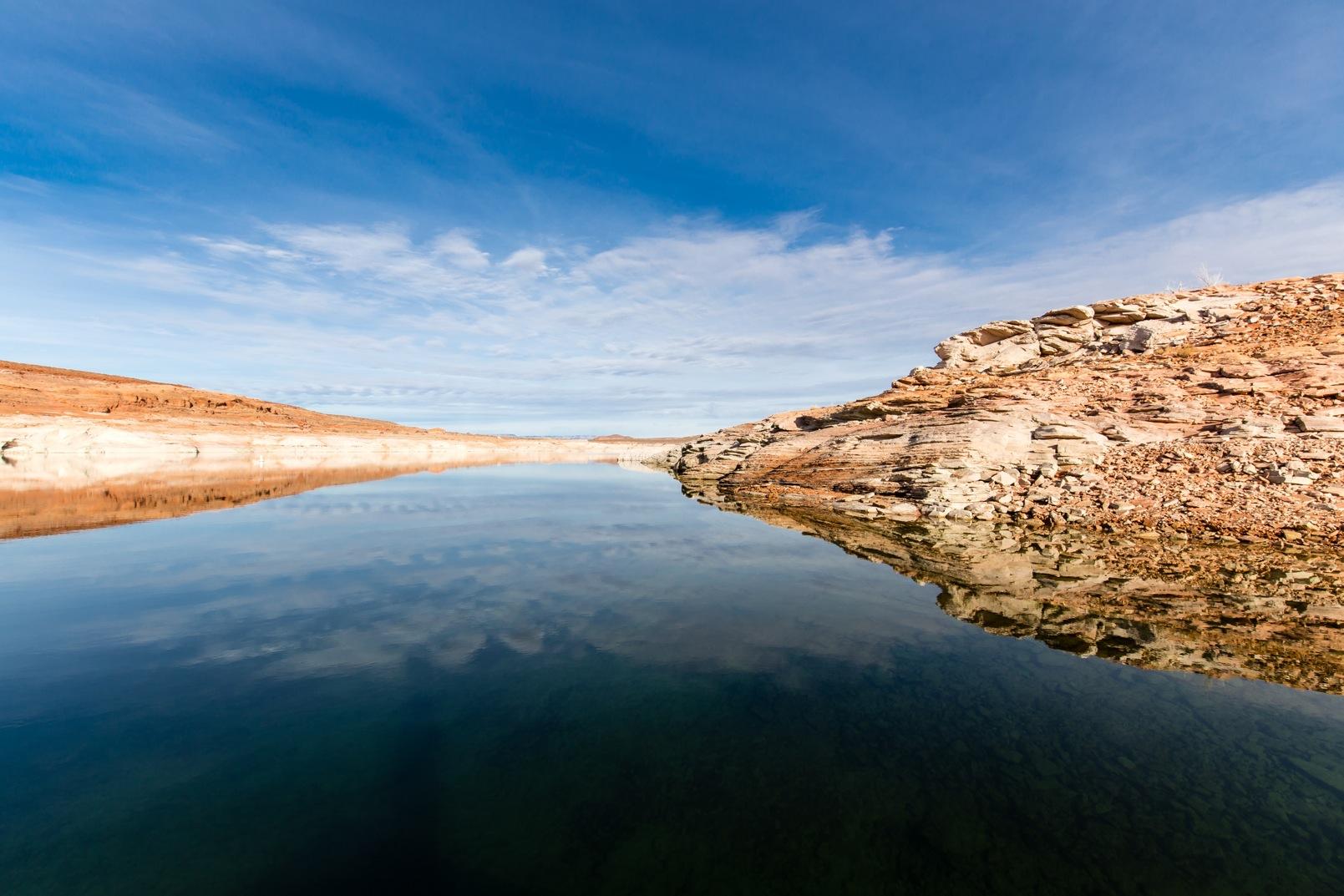 10 grunde til at besøge Arizona-0088