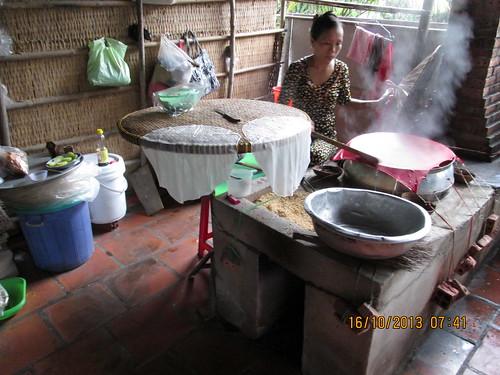 Vietnam- Martin Garmendia