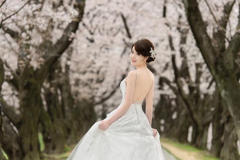 日本婚紗,京都婚紗,櫻花婚紗,新祕藝紋,cheri婚紗包套,cheri婚紗,KIWI影像基地,cheri海外婚紗,海外婚紗,婚攝,DSC_0004