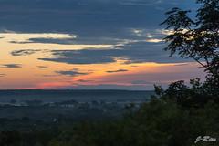 Sunrise-07612