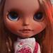 Roxy Custom #155 para Marcia Gazoli - Pepe