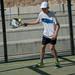 Fundacion Ana Carolina Diez Mahou II Torneo Padel Benefico_20160625_Cesar LopezPalop_31