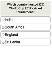 Thu, 07/07/2016 - 01:52 - indian cricket mobile app quiz (2)