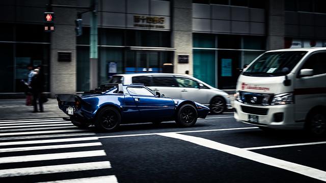20150507_01_Lancia Stratos