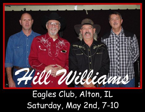 Hill Williams 5-2-15