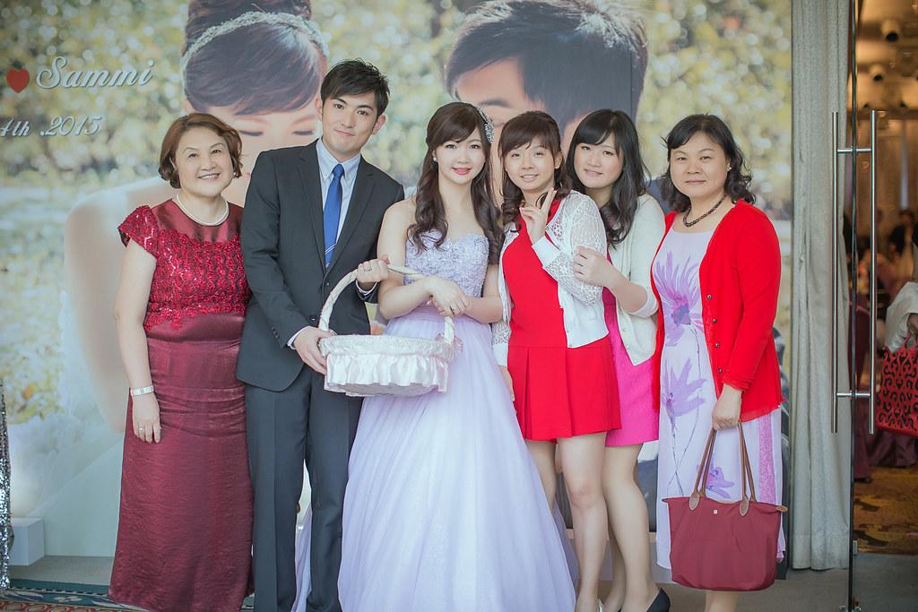 20150404晶宴會館民生觀婚禮記錄 (613)
