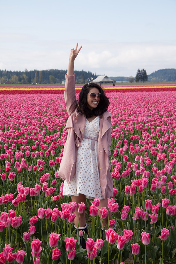 skagitvalley-tulips-anthro-peace