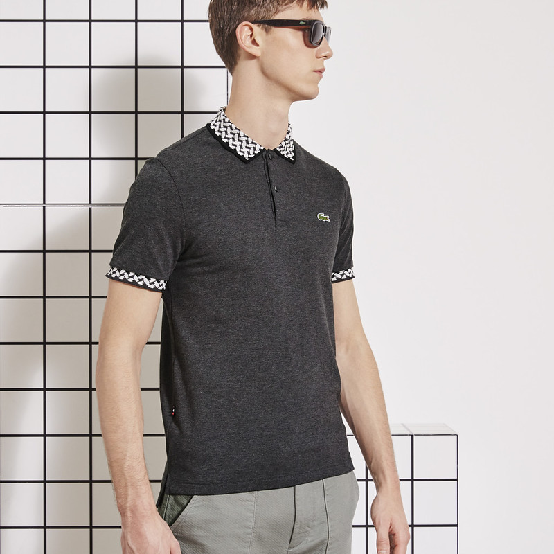 Harvey James0001_Lacoste online(lacoste.jp)