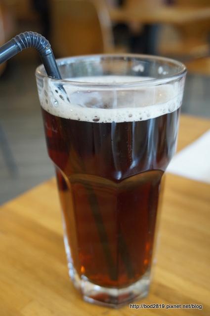 17331730428 af51e8afdf o - 【台中西區】MOCHA JANE'S cafe 摩卡珍思-平價早午餐,附飲品,奶茶好喝!(已歇業)