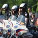 110DSC_0110 - Toronto Police by rivarix