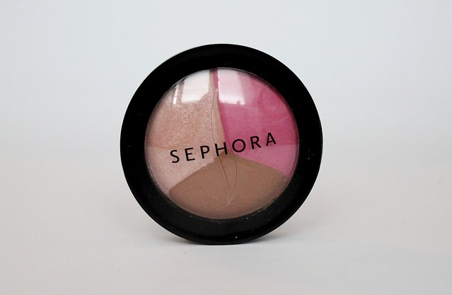 Sephora summer 087