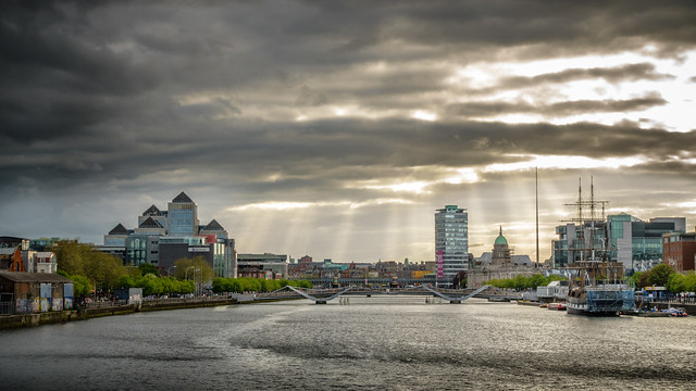 Dublin_Choosing_the_right_time_for_your_trip_1