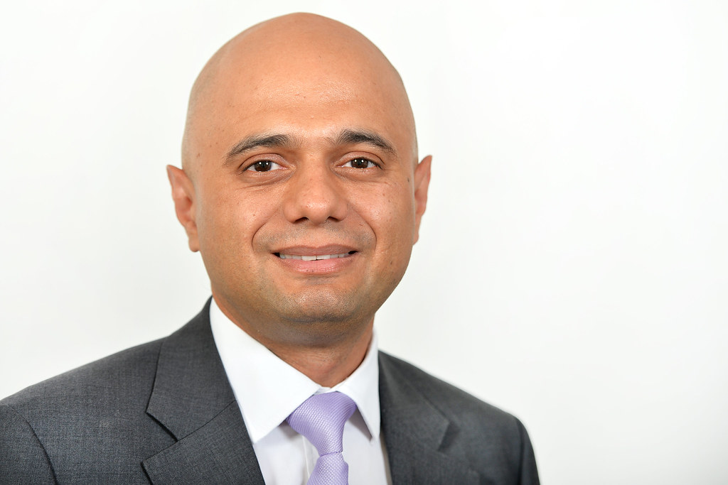 How gay friendly is the UK's new Home Secretary?