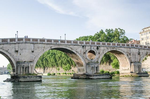 20150518-Rome-Ponte-Sisto-0367