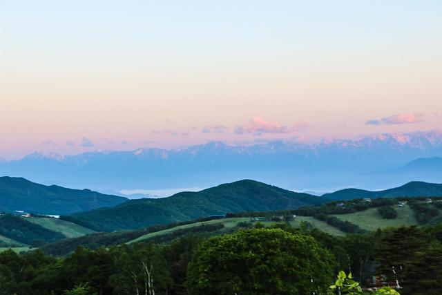 2014-06-15_00127_四阿山.jpg