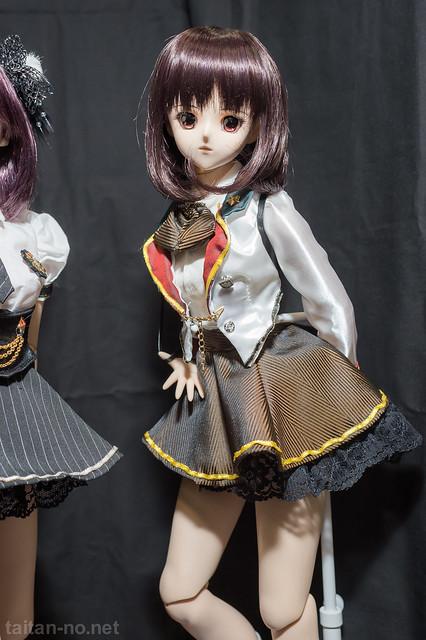 DollsParty33-213-DD-DSC_2031