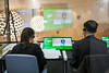 WSIS FORUM 2015 Day 2