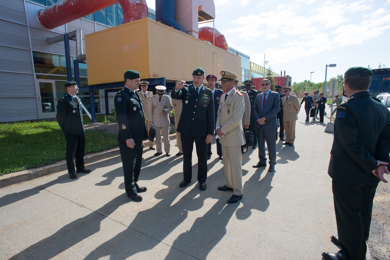 Cooperation maroco-canadienne 18195550300_3242f777b6_o