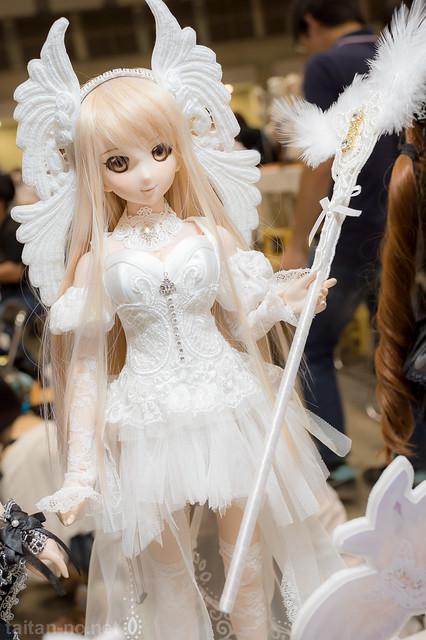 DollsParty33-305-DD-DSC_2122