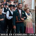 Teléfono del Ayuntamiento de Arenas De San Pedro