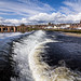 Small photo of The Caul, Dumfries