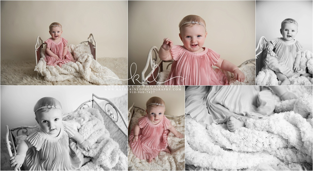 Fayetteville NC Newborn Photographer_0238