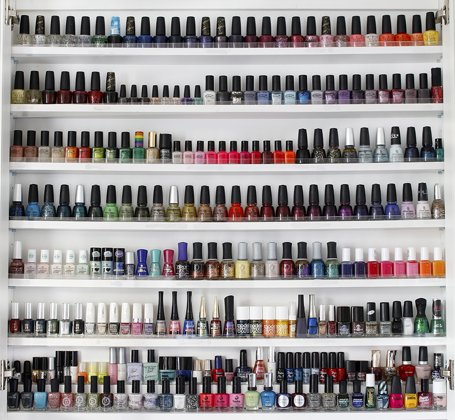 nail_polish_collection_4