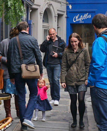 Paris with the family-33.jpg