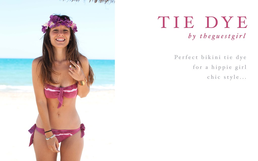 01_bikini_tie_dye_burgundy_theguestgirl
