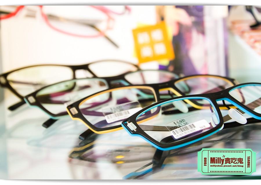 屏東蘋果眼鏡0011