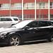Mercedes Benz GLA 220 CDi 4Matic 2015