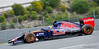 Max Verstappen (Jerez 2015)