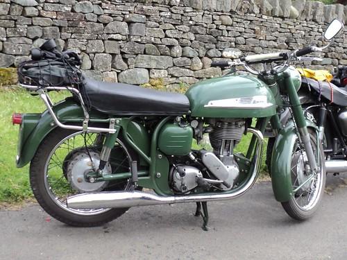 HN15-90 Norton