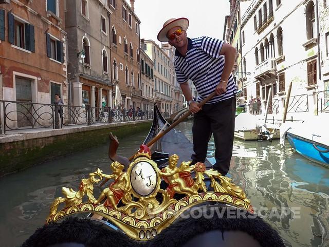 Venice 2015-34