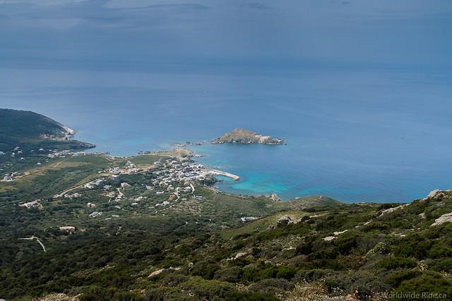 Corsica-13