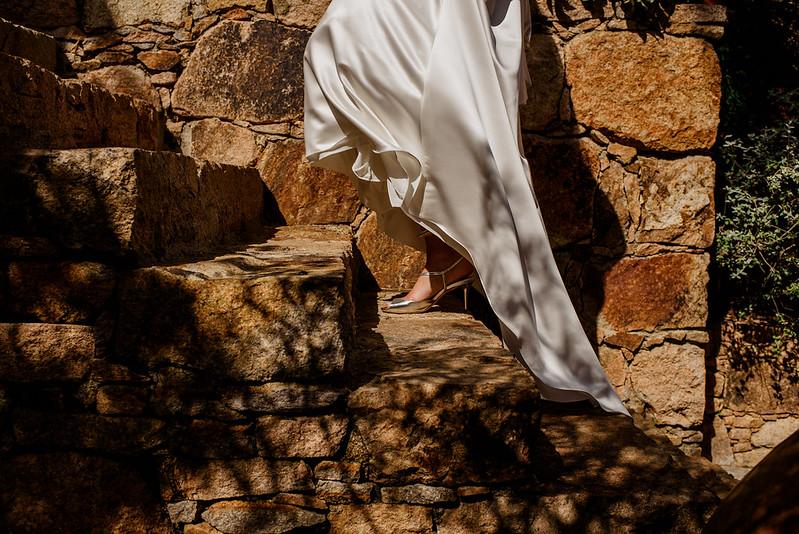 portugal-wedding-photographer_GD_06