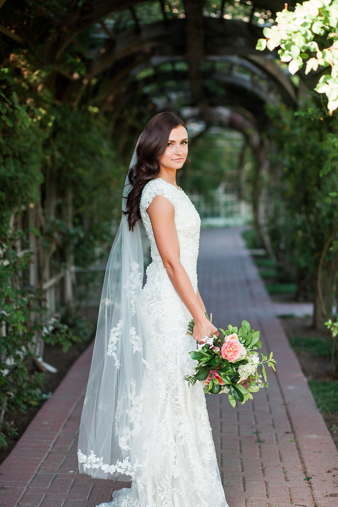 jenna w bridals-2